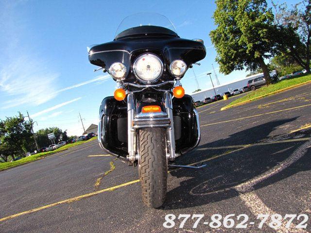 2005 Harley-Davidson ULTRA CLASSIC ELECTRA GLIDE FLHTCUI ULTRA CLASSIC FLHTCU McHenry, Illinois 3
