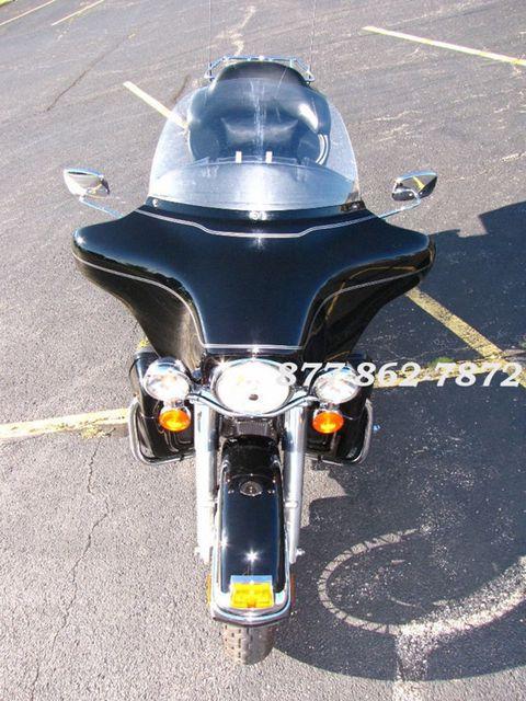 2005 Harley-Davidson ULTRA CLASSIC ELECTRA GLIDE FLHTCUI ULTRA CLASSIC FLHTCU McHenry, Illinois 35
