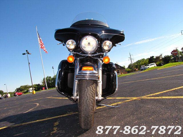 2005 Harley-Davidson ULTRA CLASSIC ELECTRA GLIDE FLHTCUI ULTRA CLASSIC FLHTCU McHenry, Illinois 41