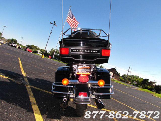 2005 Harley-Davidson ULTRA CLASSIC ELECTRA GLIDE FLHTCUI ULTRA CLASSIC FLHTCU McHenry, Illinois 6