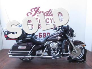 2005 Harley-Davidson Ultra Classic Harker Heights, Texas