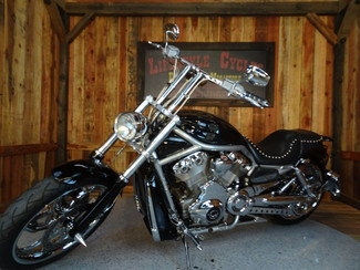 2005 Harley-Davidson V-Rod Anaheim, California 14