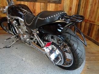 2005 Harley-Davidson V-Rod Anaheim, California 20