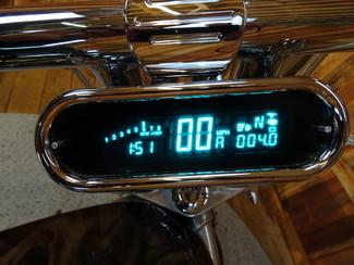 2005 Harley-Davidson V-Rod Anaheim, California 23