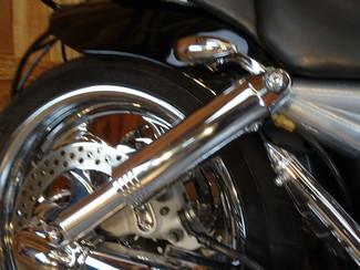 2005 Harley-Davidson V-Rod Anaheim, California 22