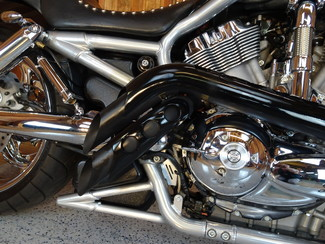 2005 Harley-Davidson V-Rod Anaheim, California 7