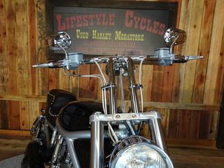 2005 Harley-Davidson V-Rod Anaheim, California 3
