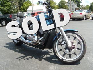 2005 Harley-Davidson VRSC B V-Rod® Ephrata, PA