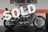 2005 Harley Davidson XL1200C SPORTSTER Arlington, Texas