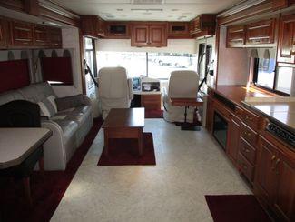 2005 Holiday Rambler Ambassador 40DST  city Florida  RV World of Hudson Inc  in Hudson, Florida
