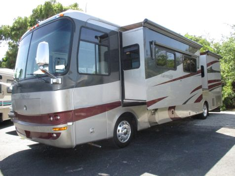 2005 Holiday Rambler Ambassador 40DST in Hudson, Florida