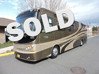 2005 Holiday Rambler Scepter 40 Bend, Oregon