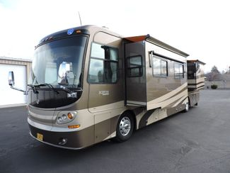 2005 Holiday Rambler Scepter 40 Bend, Oregon 1