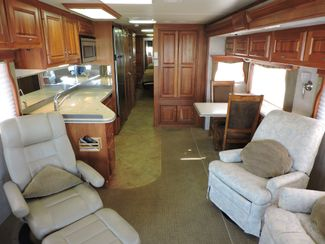 2005 Holiday Rambler Scepter 40 Bend, Oregon 11