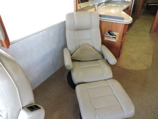 2005 Holiday Rambler Scepter 40 Bend, Oregon 12