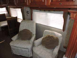 2005 Holiday Rambler Scepter 40 Bend, Oregon 13