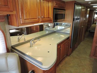 2005 Holiday Rambler Scepter 40 Bend, Oregon 15