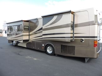 2005 Holiday Rambler Scepter 40 Bend, Oregon 2