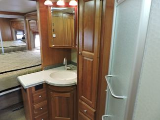 2005 Holiday Rambler Scepter 40 Bend, Oregon 21