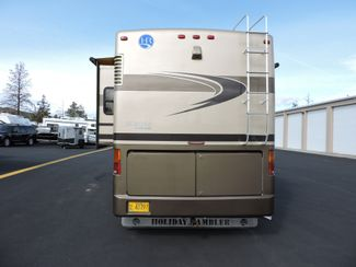 2005 Holiday Rambler Scepter 40 Bend, Oregon 3