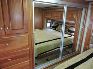 2005 Holiday Rambler Scepter 40 Bend, Oregon 30
