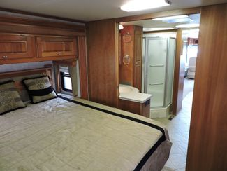 2005 Holiday Rambler Scepter 40 Bend, Oregon 32