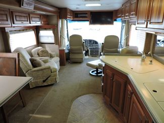 2005 Holiday Rambler Scepter 40 Bend, Oregon 34