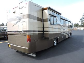 2005 Holiday Rambler Scepter 40 Bend, Oregon 4