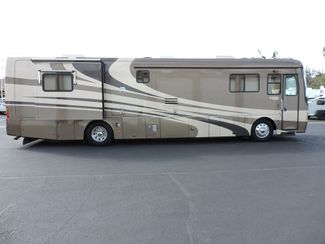 2005 Holiday Rambler Scepter 40 Bend, Oregon 5