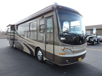 2005 Holiday Rambler Scepter 40 Bend, Oregon 6