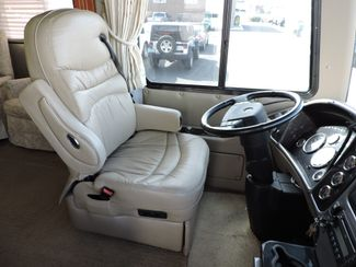2005 Holiday Rambler Scepter 40 Bend, Oregon 7