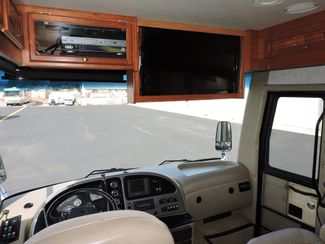 2005 Holiday Rambler Scepter 40 Bend, Oregon 9