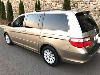 2005 Honda-2-Owner!! 35 Service Records! Odyssey-CARMARTSOUTH.COM TouringBUY HERE PAY HERE Knoxville, Tennessee 3