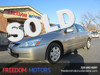 2005 Honda Accord LX Abilene, Texas