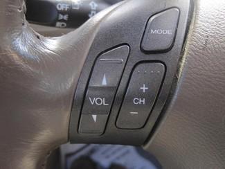 2005 Honda Accord EX-L V6 AT Chamblee, Georgia 14