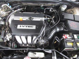 2005 Honda Accord LX Gardena, California 15
