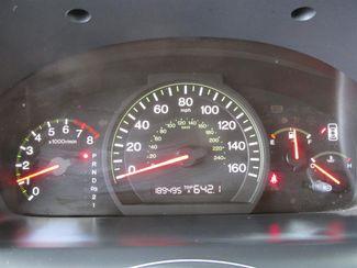 2005 Honda Accord LX Gardena, California 5