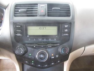 2005 Honda Accord LX Gardena, California 6