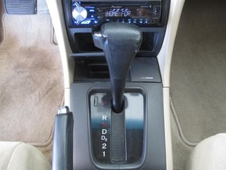 2005 Honda Accord LX Gardena, California 7
