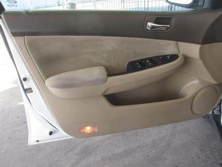2005 Honda Accord LX Gardena, California 9