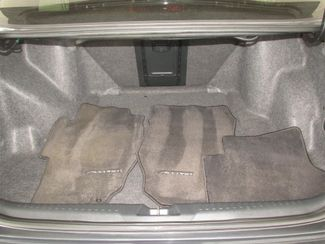 2005 Honda Accord EX-L V6 Gardena, California 11