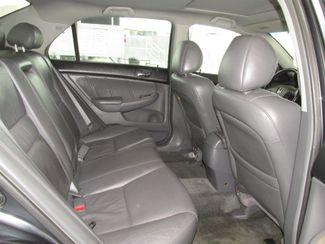2005 Honda Accord EX-L V6 Gardena, California 12