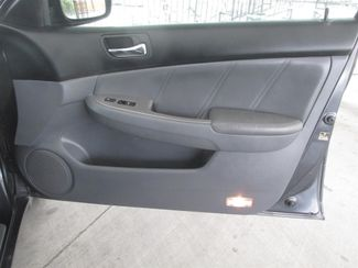 2005 Honda Accord EX-L V6 Gardena, California 13