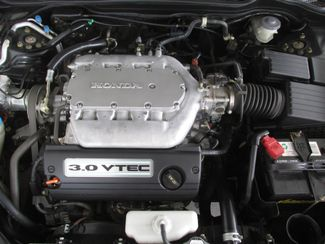 2005 Honda Accord EX-L V6 Gardena, California 15