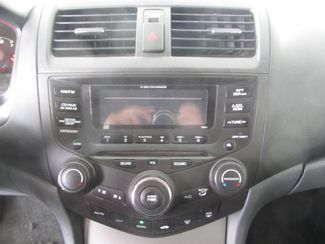 2005 Honda Accord EX-L V6 Gardena, California 6