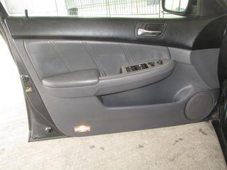 2005 Honda Accord EX-L V6 Gardena, California 9