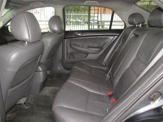 2005 Honda Accord EX-L V6 Gardena, California 10