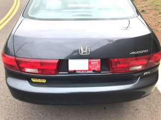 2005 Honda Accord LX Knoxville, Tennessee 5