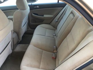 2005 Honda Accord LX Imports and More Inc  in Lenoir City, TN