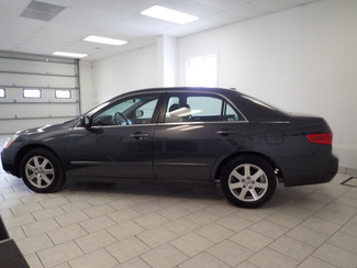 2005 Honda Accord EX-L V6 Lincoln, Nebraska 1
